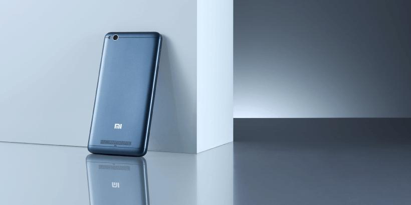 Confira o review completo do smartphone mais barato da Xiaomi, um aparelho de apenas 100 dólas. Veja se vale a pena e quais são as características do produto.