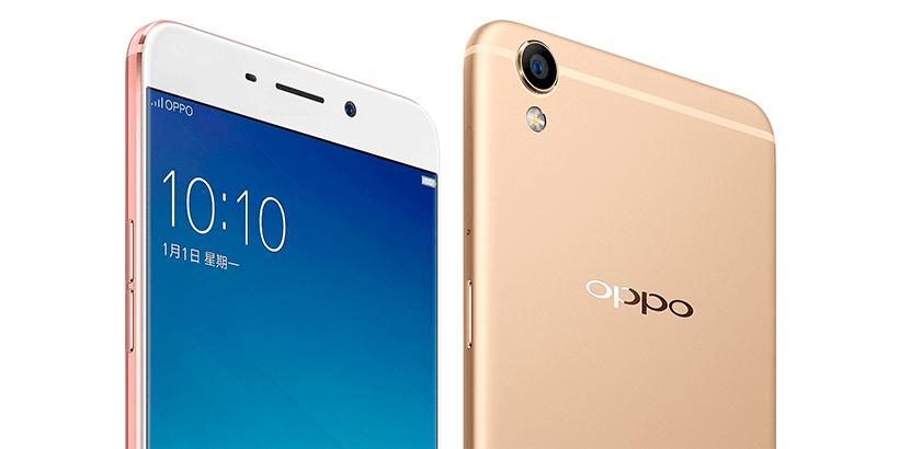 Oppo R9s um smartphone cheio de recursos com a Banggood, AliExpress e GaerBest. E pague com o EBANX
