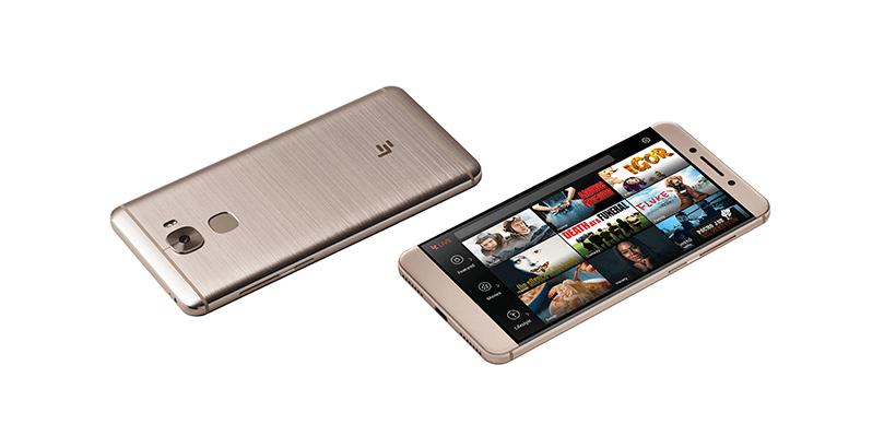 Já pensou em ter um smartphone chinês com funções incríveis e pagando super pouco? Com o LeEco Le Pro3 isso é possível. Compre o seu com a Banggood e pague com o EBANX.