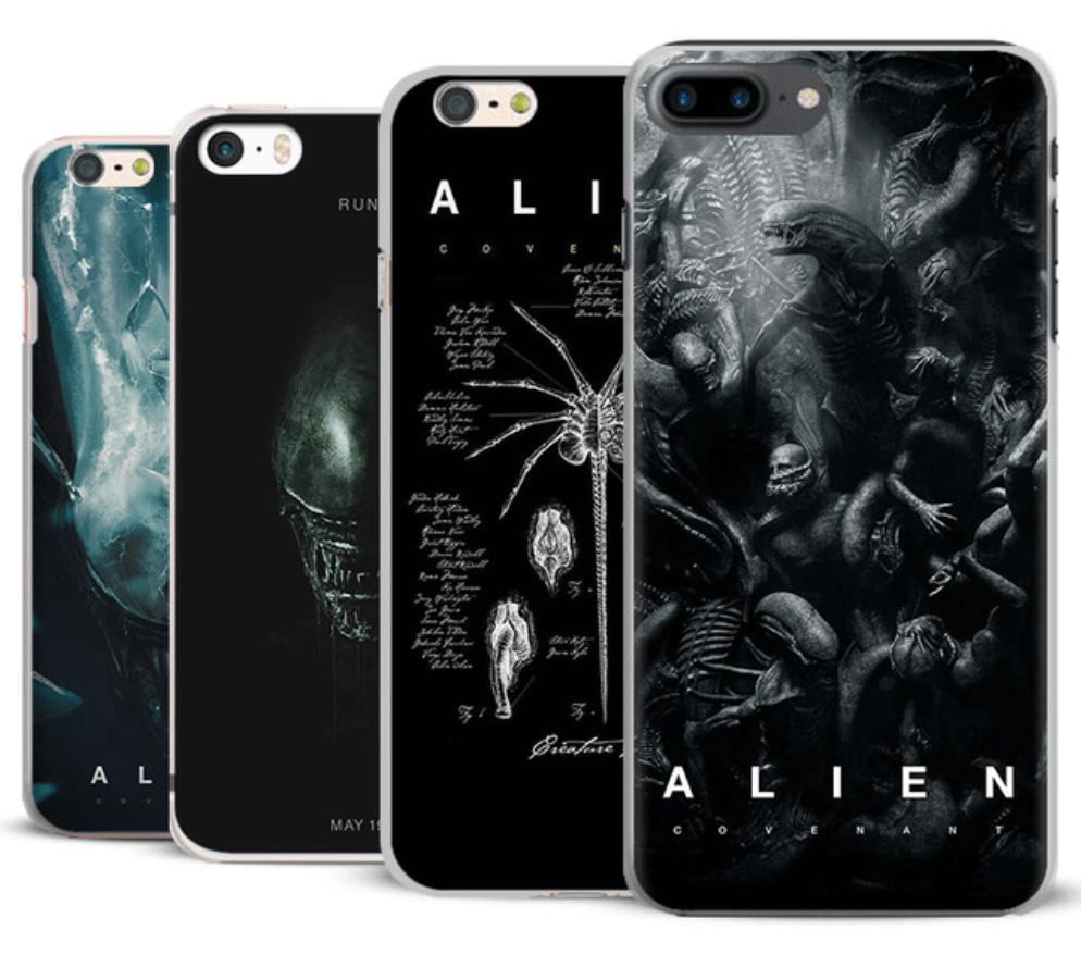 alien-covenant-produtos-aliexpress-ebanx