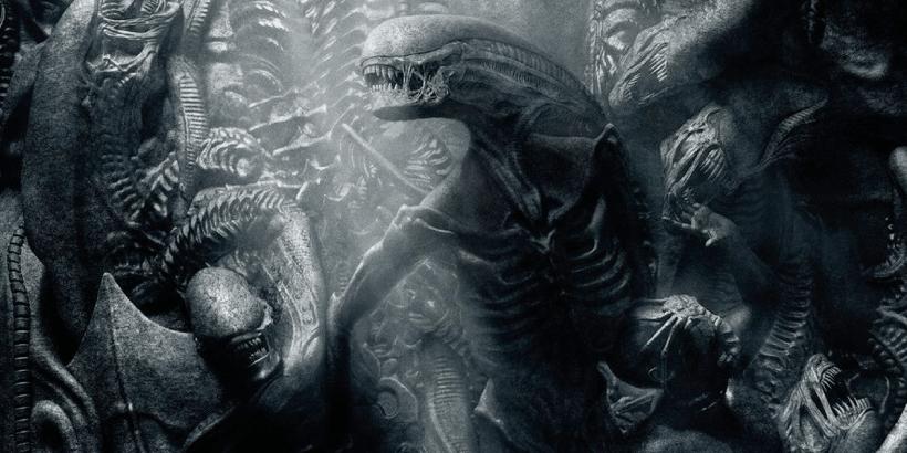 Confira essa seleção de produtos do aliexpress inspirados no filme Alien Covenant.