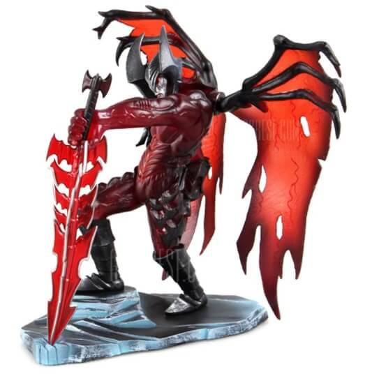 aatrox-role-playing-toy-ebanx-gerabest-league-of-legends