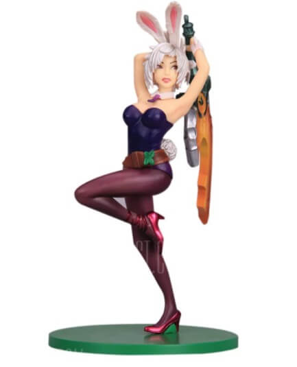 riven-role-playing-toy-ebanx-gerabest-league-of-legends