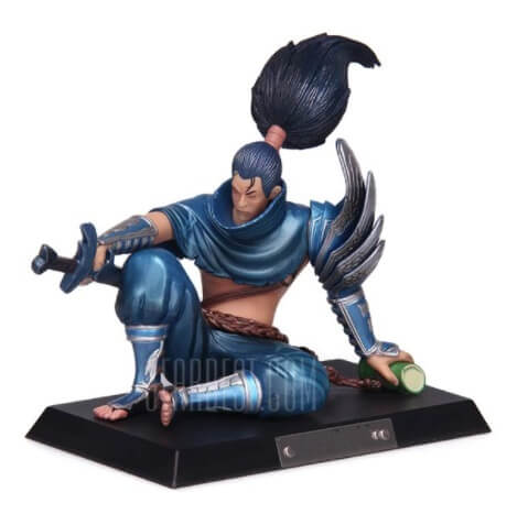 yasuo-role-playing-toy-ebanx-gerabest-league-of-legends