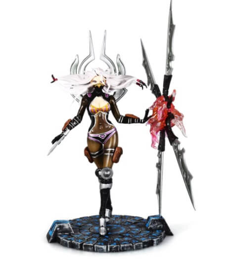 irelia-role-playing-toy-ebanx-gerabest-league-of-legends1